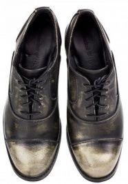 Туфлі жіночі Timberland BECKWITH LACE OXFORD A11ED - фото