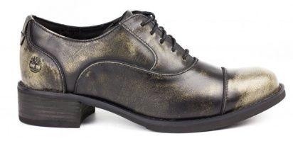 Туфлі  для жінок Timberland BECKWITH LACE OXFORD A11ED модне взуття, 2017