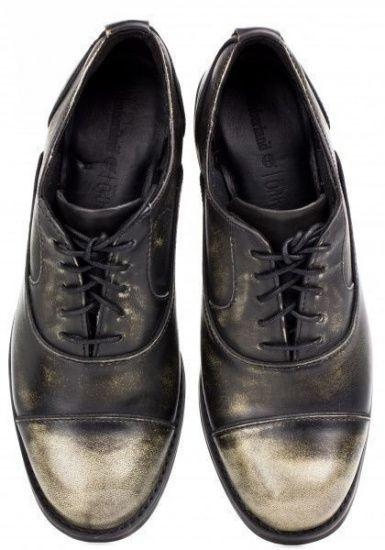 Туфлі  для жінок Timberland BECKWITH LACE OXFORD A11ED розмірна сітка взуття, 2017