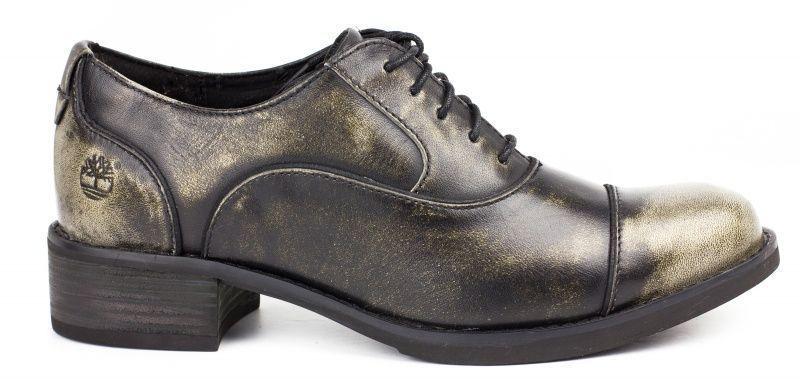 Туфли женские Timberland BECKWITH LACE OXFORD TG1810 купить в Интертоп, 2017