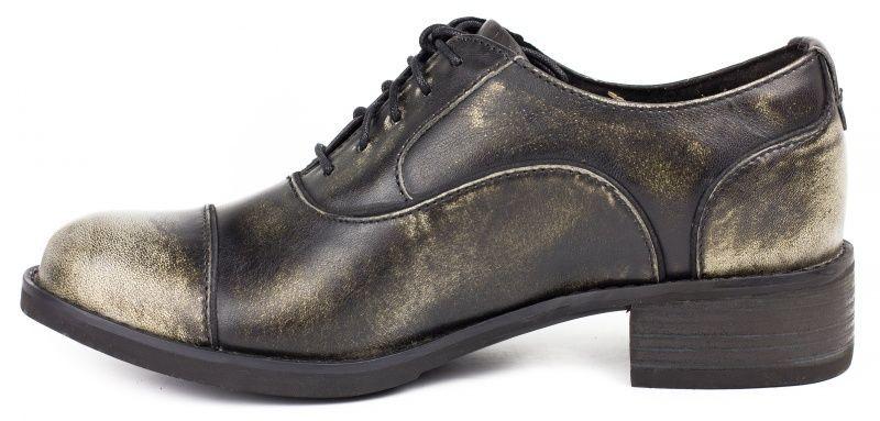 Туфлі  для жінок Timberland BECKWITH LACE OXFORD A11ED фото, купити, 2017