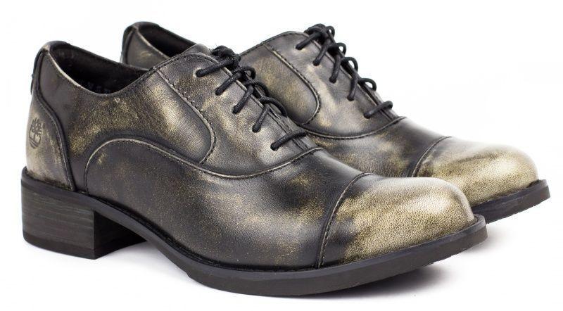 Туфлі  для жінок Timberland BECKWITH LACE OXFORD A11ED брендове взуття, 2017