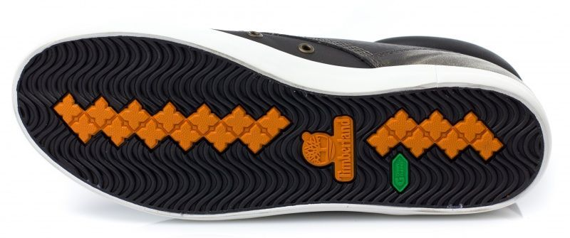 Timberland Ботинки  модель TG1813, фото, intertop