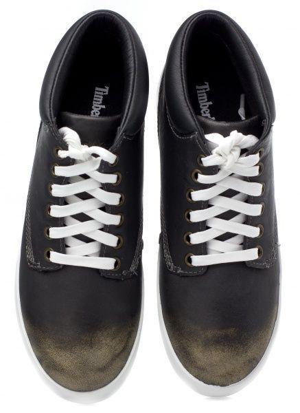 Ботинки для женщин Timberland GLASTENBURY CHUKKA TG1813 размеры обуви, 2017