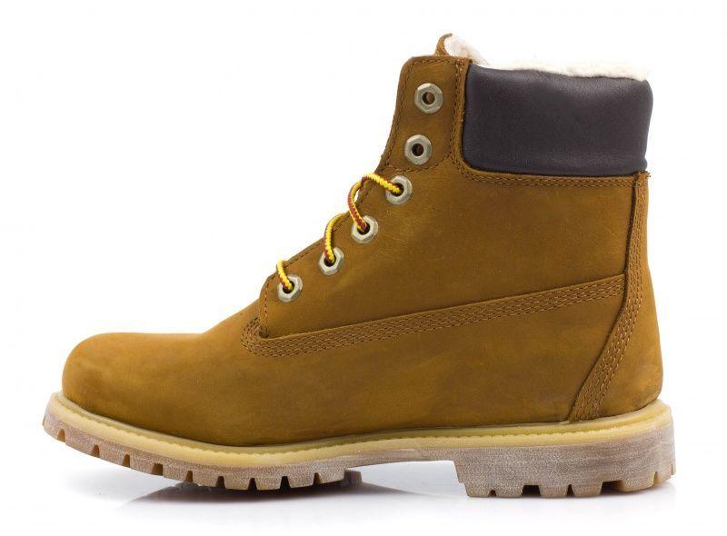 Timberland Ботинки  модель TG1829 купить обувь, 2017