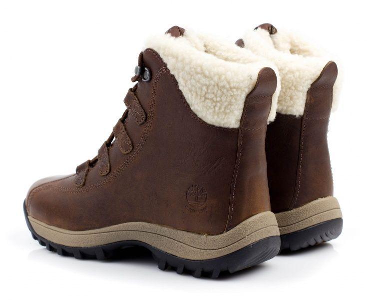 Ботинки женские Timberland CANARD RESORT TG1830 модная обувь, 2017
