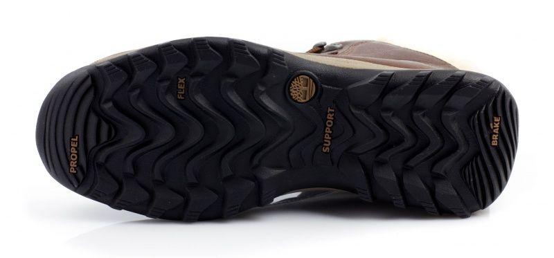 Timberland Ботинки  модель TG1830, фото, intertop