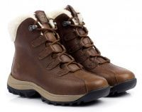Обувь Timberland 39,5 размера, фото, intertop
