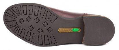 Черевики  жіночі Timberland SAVIN HILL GORE 8521B ціна взуття, 2017