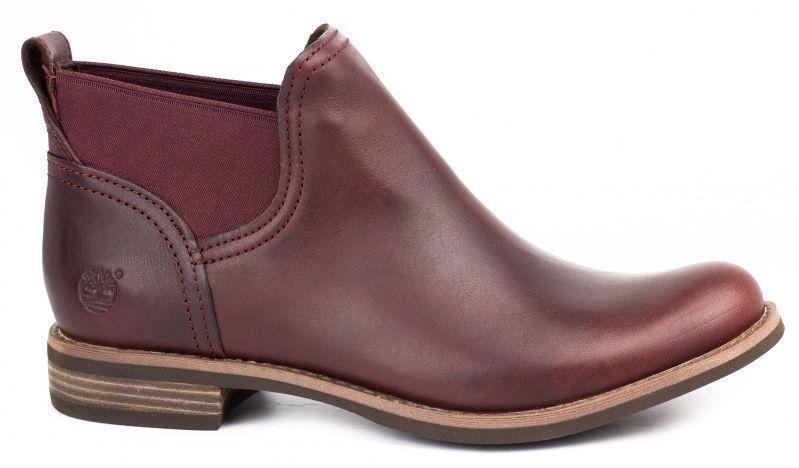 Ботинки женские Timberland SAVIN HILL GORE TG1833 модная обувь, 2017