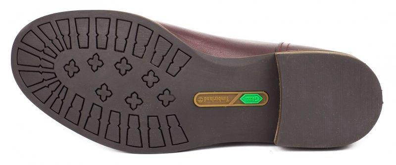 Ботинки женские Timberland SAVIN HILL GORE TG1833 фото, купить, 2017