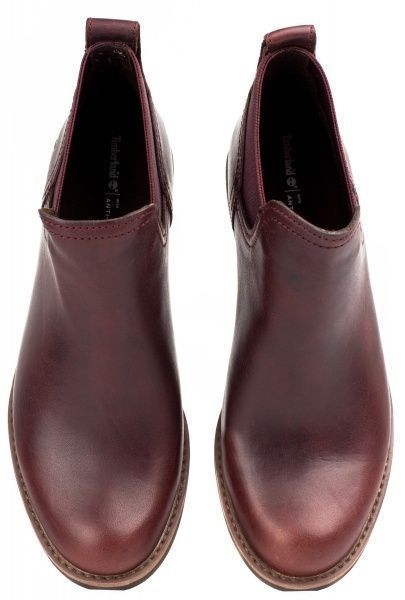 Ботинки женские Timberland SAVIN HILL GORE TG1833 цена обуви, 2017