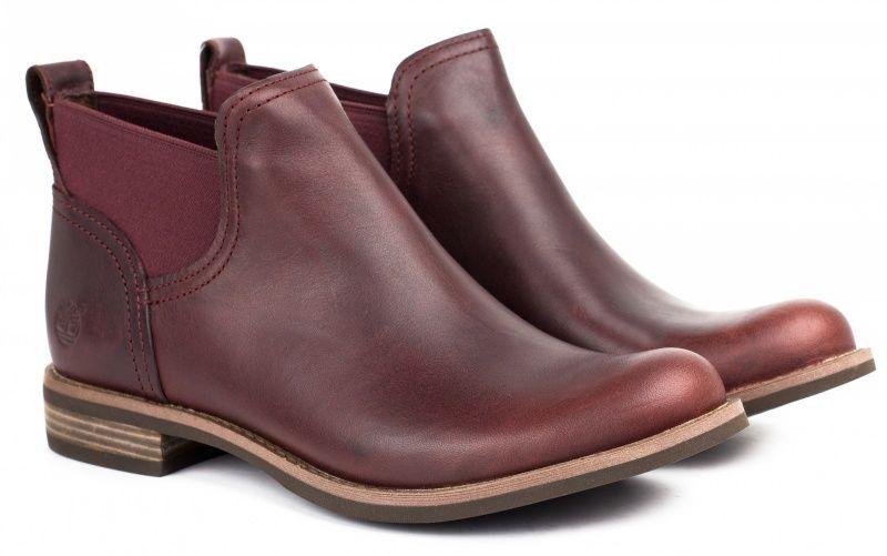 Ботинки женские Timberland SAVIN HILL GORE TG1833 размеры обуви, 2017