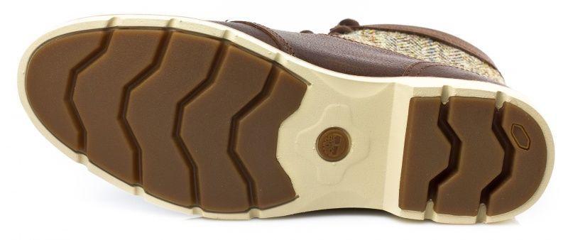 Ботинки женские Timberland BRAMHALL TG1834 купить, 2017