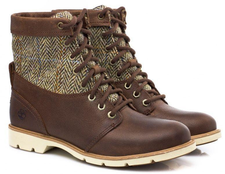Ботинки женские Timberland BRAMHALL TG1834 продажа, 2017