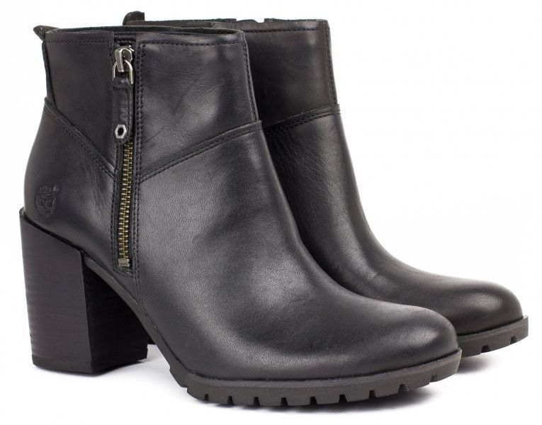Timberland Ботинки  модель TG1835 размерная сетка обуви, 2017