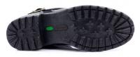 Черевики  для жінок Timberland STODDARD QUILTED A128A фото, купити, 2017