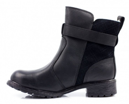 Черевики  для жінок Timberland STODDARD QUILTED A128A модне взуття, 2017