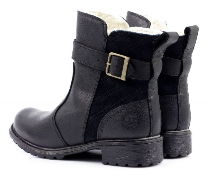 Ботинки женские Timberland STODDARD QUILTED TG1839 цена обуви, 2017