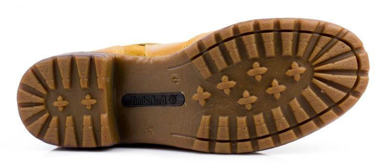 Ботинки для женщин Timberland STODDARD QUILTED TG1840 примерка, 2017