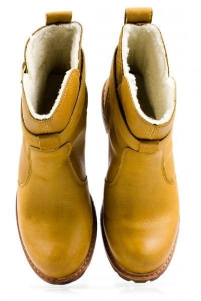 Ботинки для женщин Timberland STODDARD QUILTED TG1840 бесплатная доставка, 2017