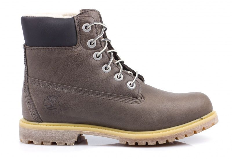 Ботинки для женщин Timberland 6IN PREMIUM TG1841 размеры обуви, 2017