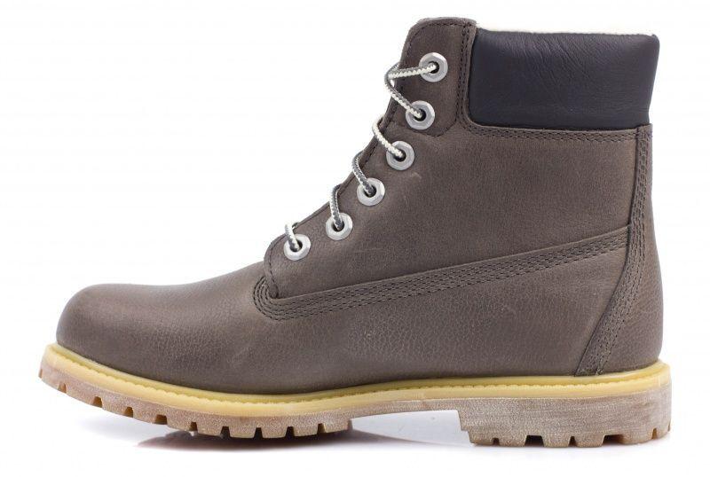 Ботинки для женщин Timberland 6IN PREMIUM TG1841 модная обувь, 2017