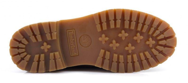 Ботинки для женщин Timberland 6IN PREMIUM TG1841 в Украине, 2017