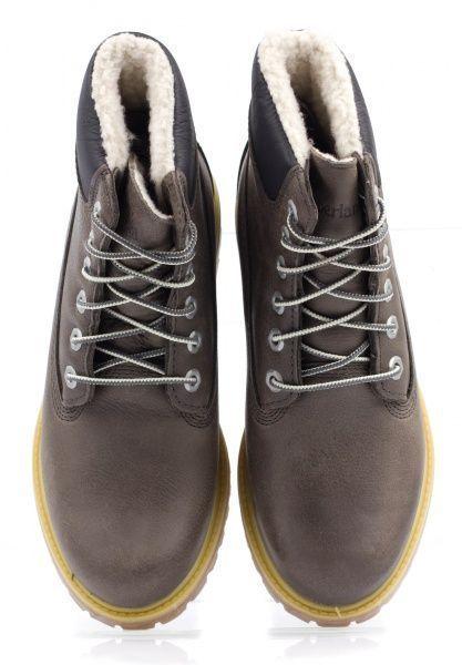 Ботинки для женщин Timberland 6IN PREMIUM TG1841 купить в Интертоп, 2017