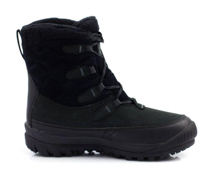 Ботинки женские Timberland WOODHAVEN TG1843 купить, 2017