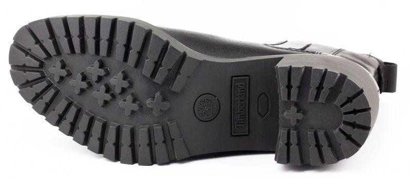 Ботинки для женщин Timberland AVERLY CHELSEA TG1845 цена обуви, 2017