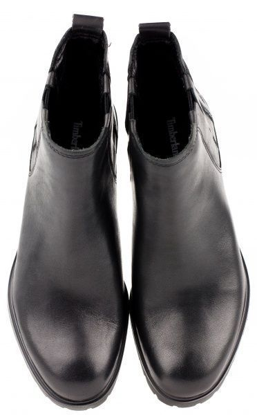Ботинки для женщин Timberland AVERLY CHELSEA TG1845 купить, 2017