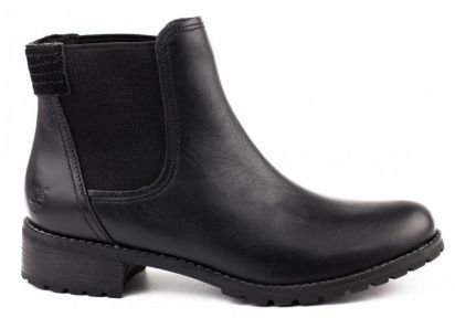 Черевики  жіночі Timberland BETHEL HEIGHTS DOUBLE GORE A11HI брендове взуття, 2017
