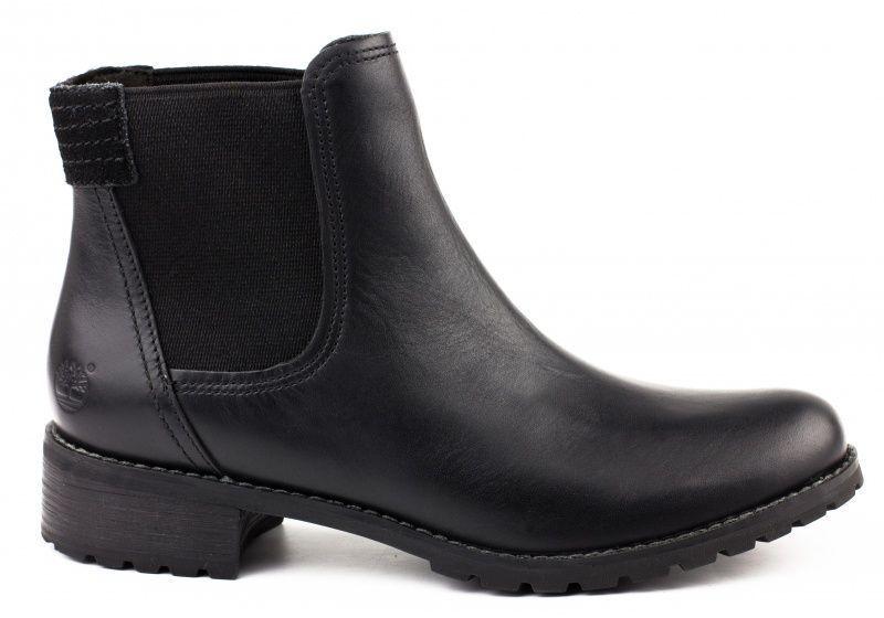 Ботинки для женщин Timberland BETHEL HEIGHTS DOUBLE GORE TG1846 продажа, 2017