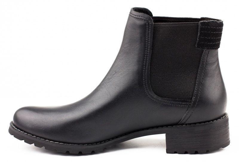 Ботинки для женщин Timberland BETHEL HEIGHTS DOUBLE GORE TG1846 обувь бренда, 2017