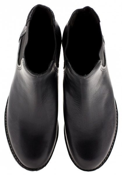 Ботинки для женщин Timberland BETHEL HEIGHTS DOUBLE GORE TG1846 размерная сетка обуви, 2017
