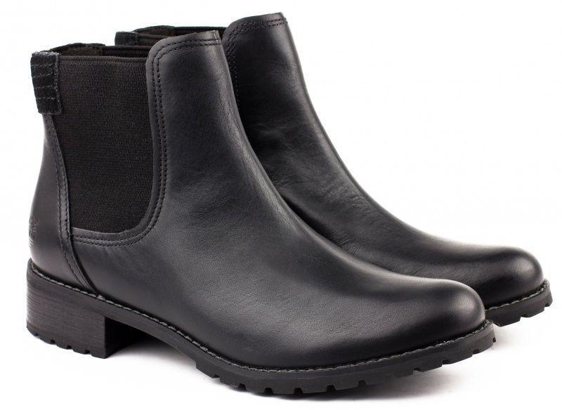 Ботинки для женщин Timberland BETHEL HEIGHTS DOUBLE GORE TG1846 брендовая обувь, 2017