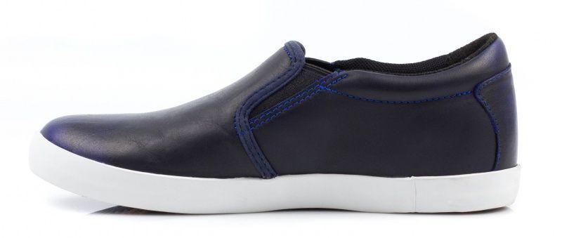 Полуботинки для женщин Timberland GLASTENBURY TG1852 цена обуви, 2017