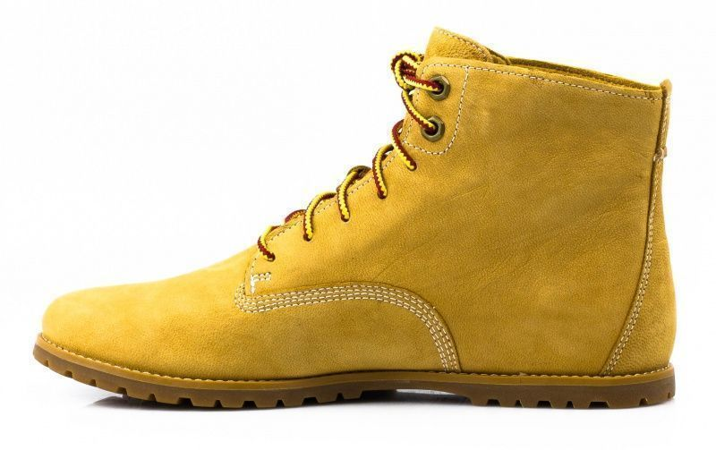 Ботинки для женщин Timberland JOSLIN TG1853 купить, 2017