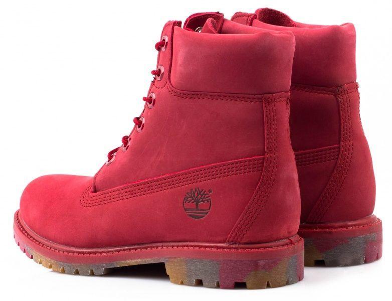 Ботинки для женщин Timberland TBL ICON 6IN TG1854 купить в Интертоп, 2017