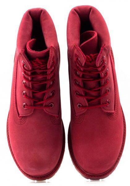 Ботинки для женщин Timberland TBL ICON 6IN TG1854 цена обуви, 2017