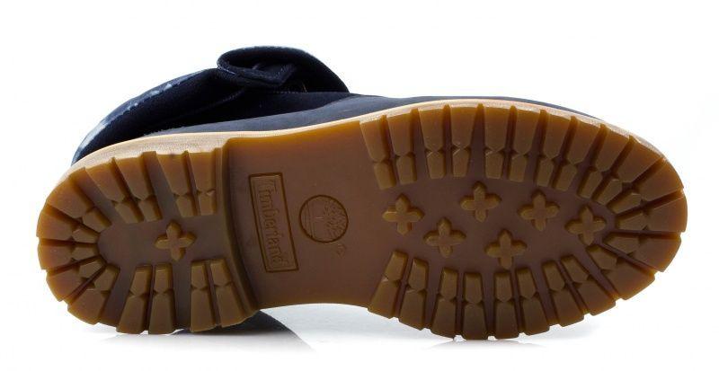 Timberland Ботинки  модель TG1855 стоимость, 2017
