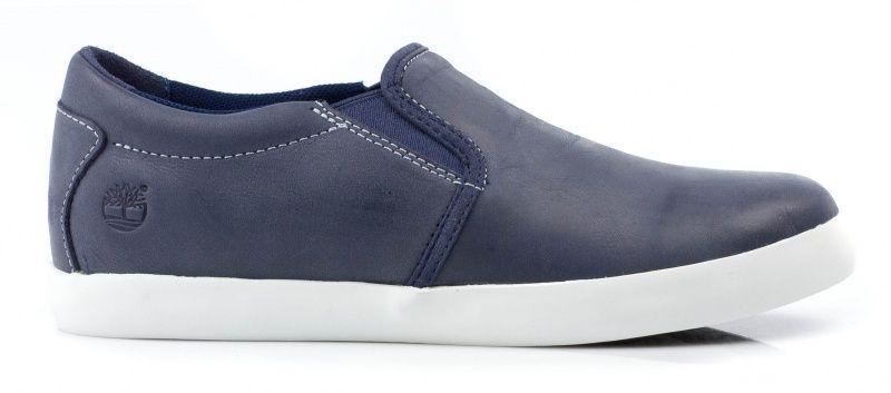 Cлипоны для женщин Timberland BRATTLEBORO TG1857 размеры обуви, 2017