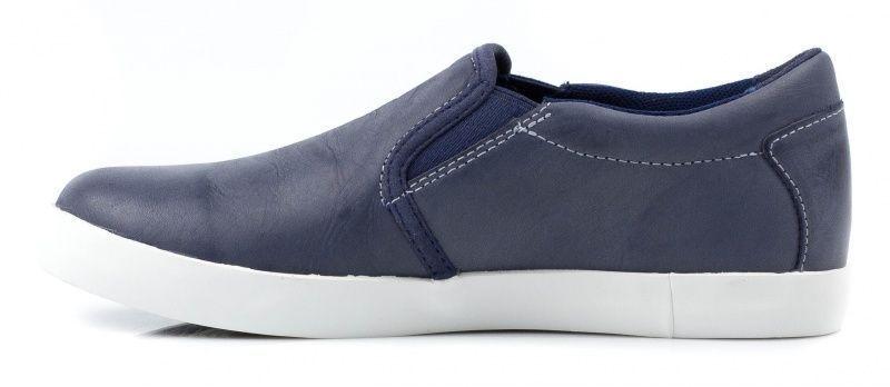Cлипоны для женщин Timberland BRATTLEBORO TG1857 модная обувь, 2017