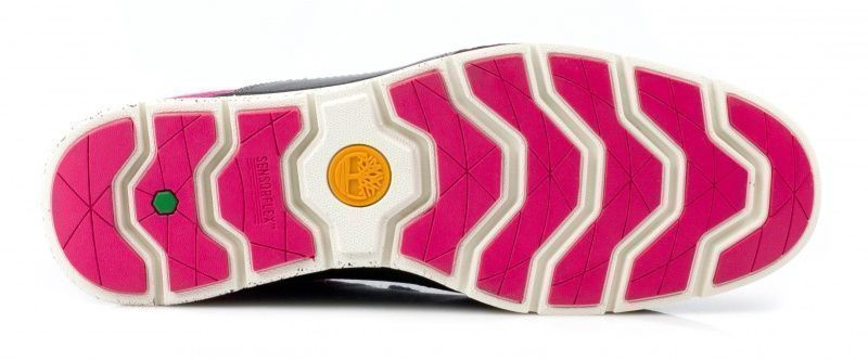 Полуботинки для женщин Timberland KILLINGTON TG1859 цена обуви, 2017