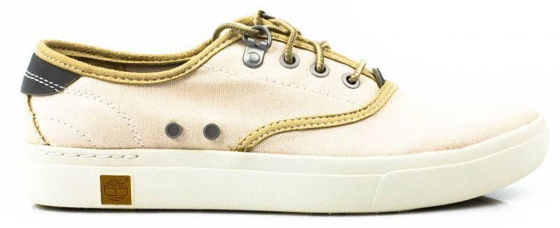 Кеды женские Timberland AMHERST TG1860 брендовая обувь, 2017