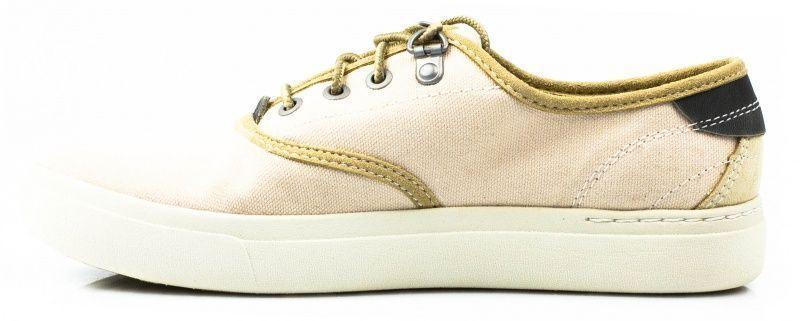 Кеды женские Timberland AMHERST TG1860 цена обуви, 2017