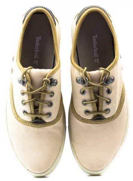 Timberland Кеды  модель TG1860 купить обувь, 2017
