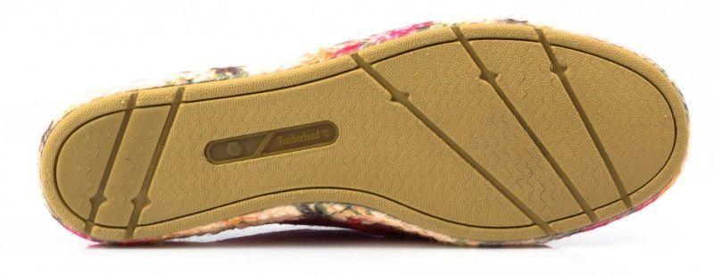 Timberland Полуботинки  модель TG1866 цена обуви, 2017