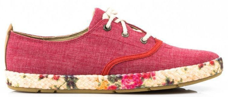 ea8ecd84146d Обувь Timberland (Тимберленд) - купить обувь Timberland в Киеве ...